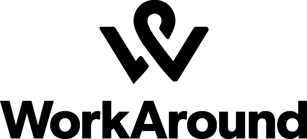 WA logo blue_3x